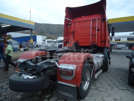 E76577d06b