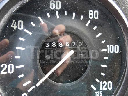 17412063c6