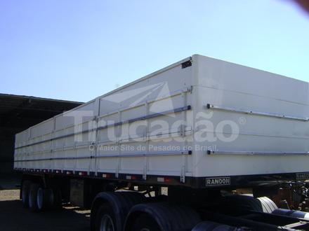 Abb665bea9