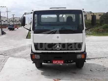 Bdc66f26aa