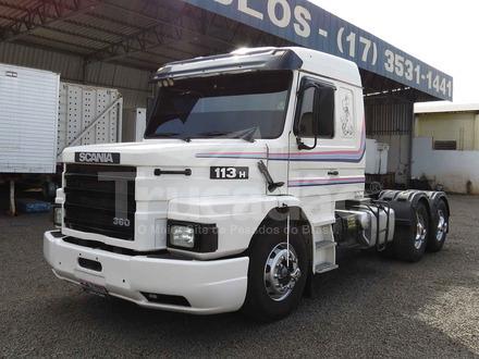 F59e808dfc