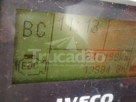 1f09c434c0