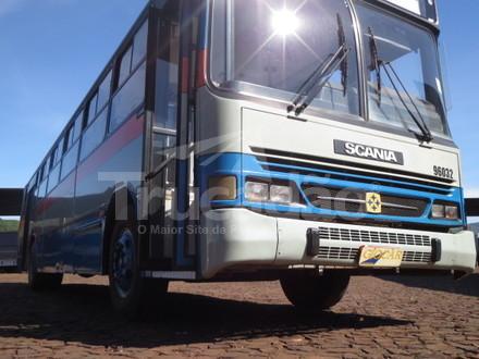 D3049c031f