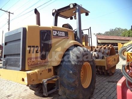 Fbd728e35b