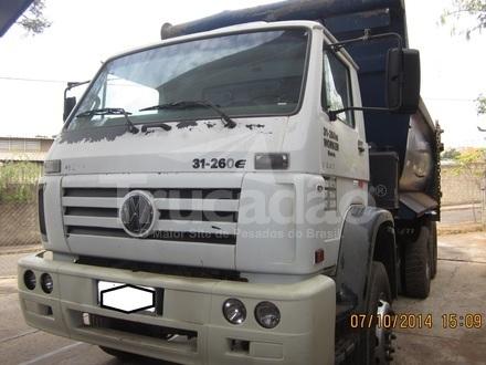 B549f9d367
