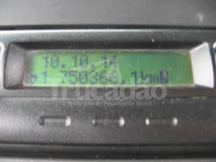 Ca241fa805