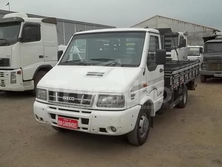 Cebf423290