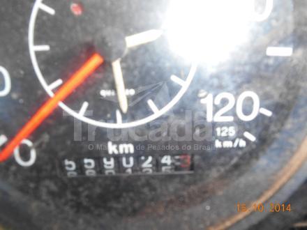 F8ddec40ed