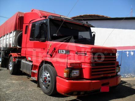 A541e9c006