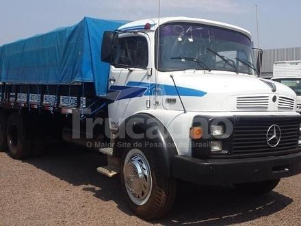 Ac13f5a374