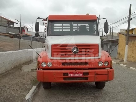 B3abe8950b