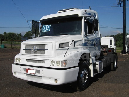 Bc9f1266c8