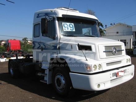 Ec2fc129b8