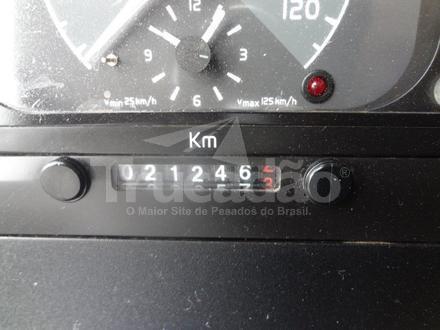 4d16f7a1ca