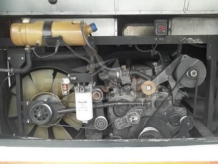 F6745c48d0