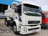 C521095f06