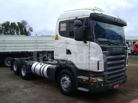 Ef060e127c