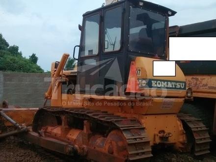 D807e467cc