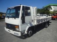79bf5a91d2