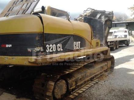 Ce833e4ded