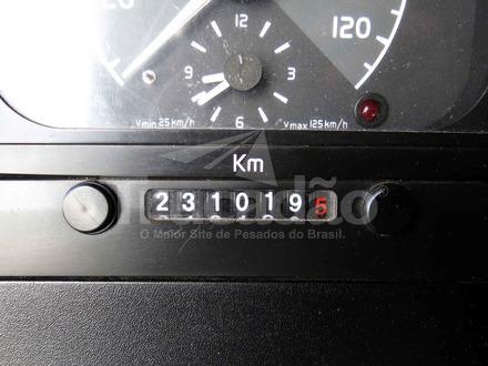 F8e471db7c