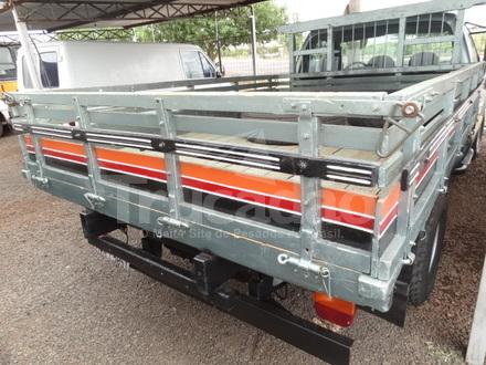 D500afda03