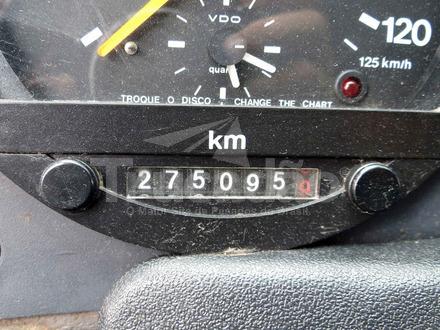 2396c49100