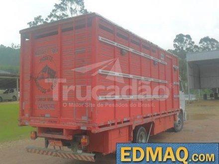 C106dc4356