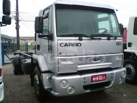 Aa5052dcf9