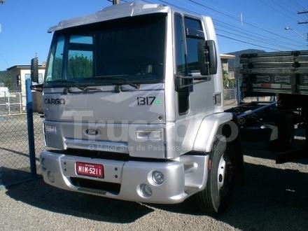 F55c22f7e1