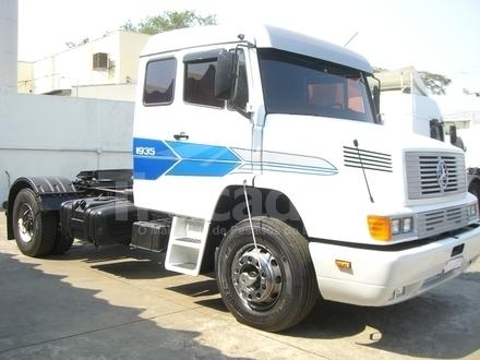 B6b3519064
