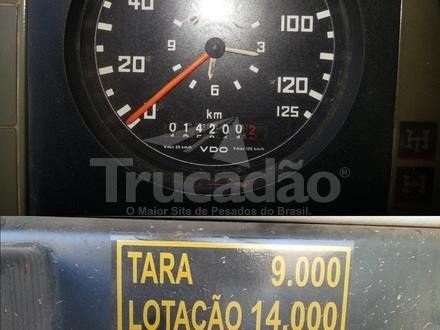 036e2180c4