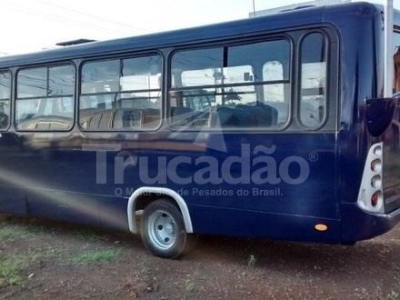 B6c39ab180