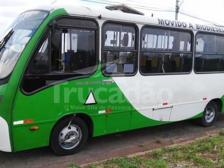 2c95b9f53a