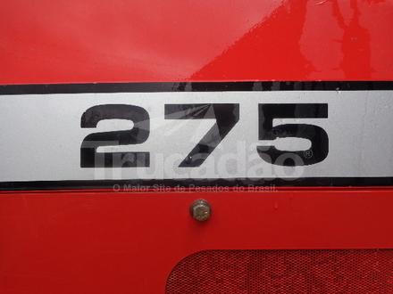 29ae4f67c6