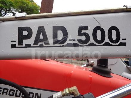 Fbdaf85583