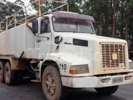 C68c2e950d