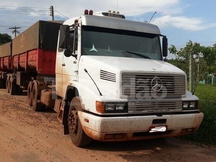 E80a3250f1