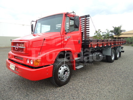 E51256ef50