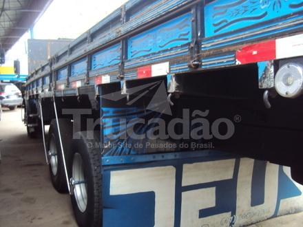 F6f5c2b4b1