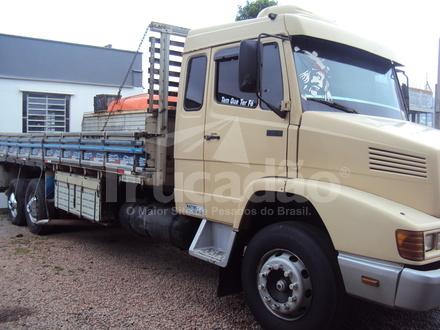 F6119f80bb