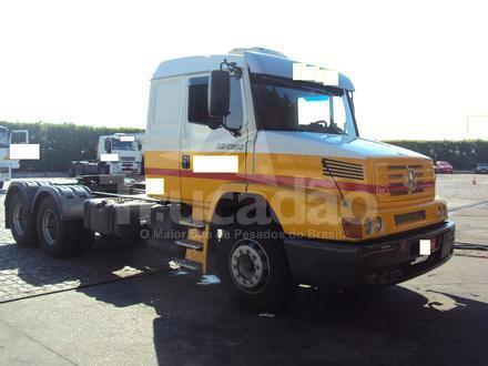 F75a3b7d5f