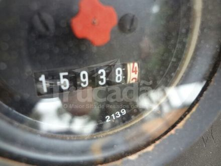 66d5124dcc