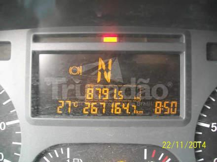 8f71f504d8