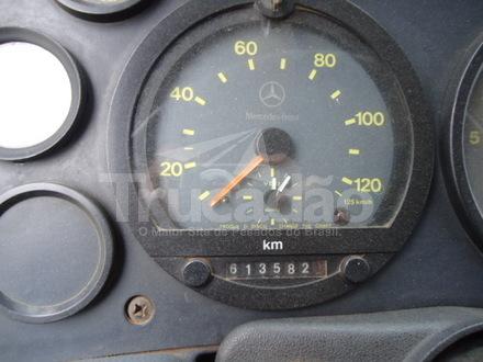 E80e02d867