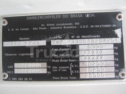 Fa9fc02baf