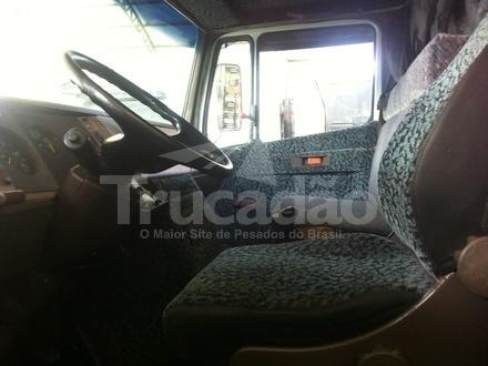 Cab941221c