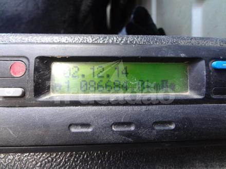 504e29dbf7