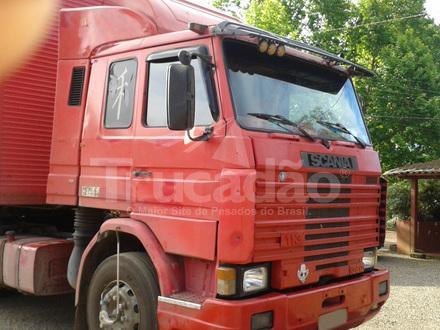 E7b08affbe