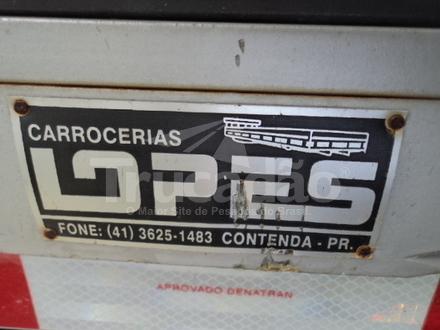 Cd4103f2ca